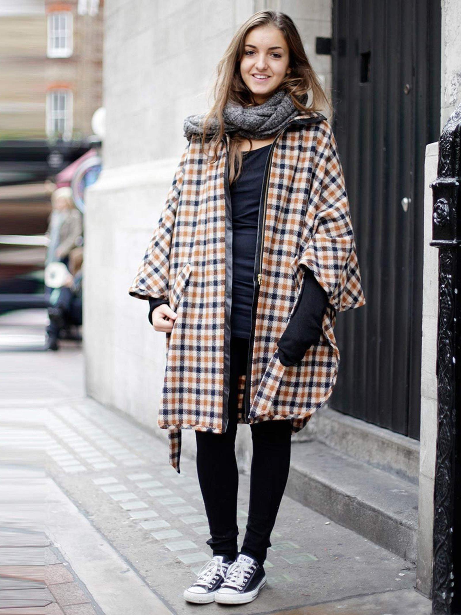 winter coats #1: 1600x2133 1f64cf097c1 assets elleuk gallery 22 street style winter coats silvia olsen