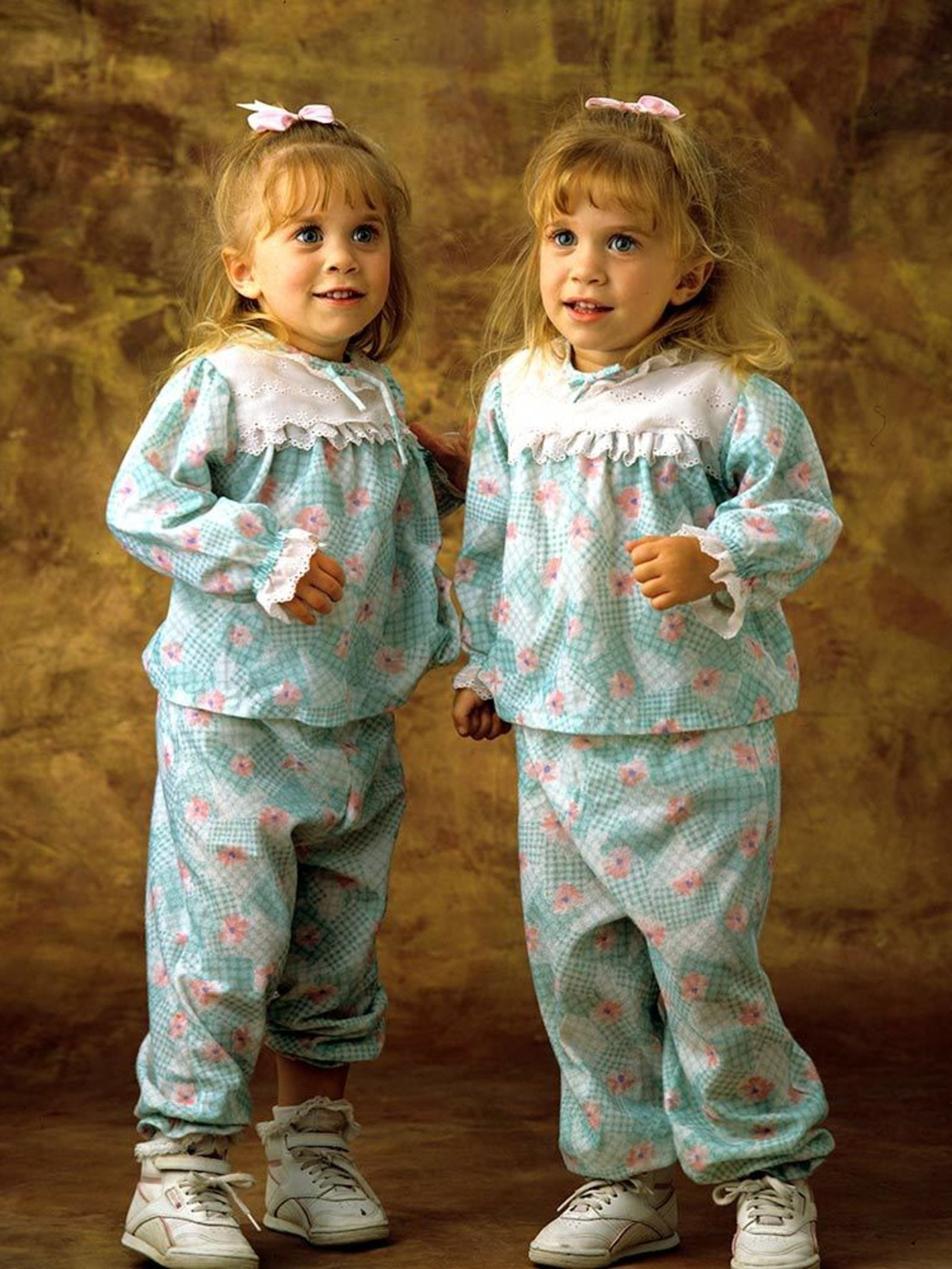 Theres Going To Be A Mary Kate and Ashley Museum