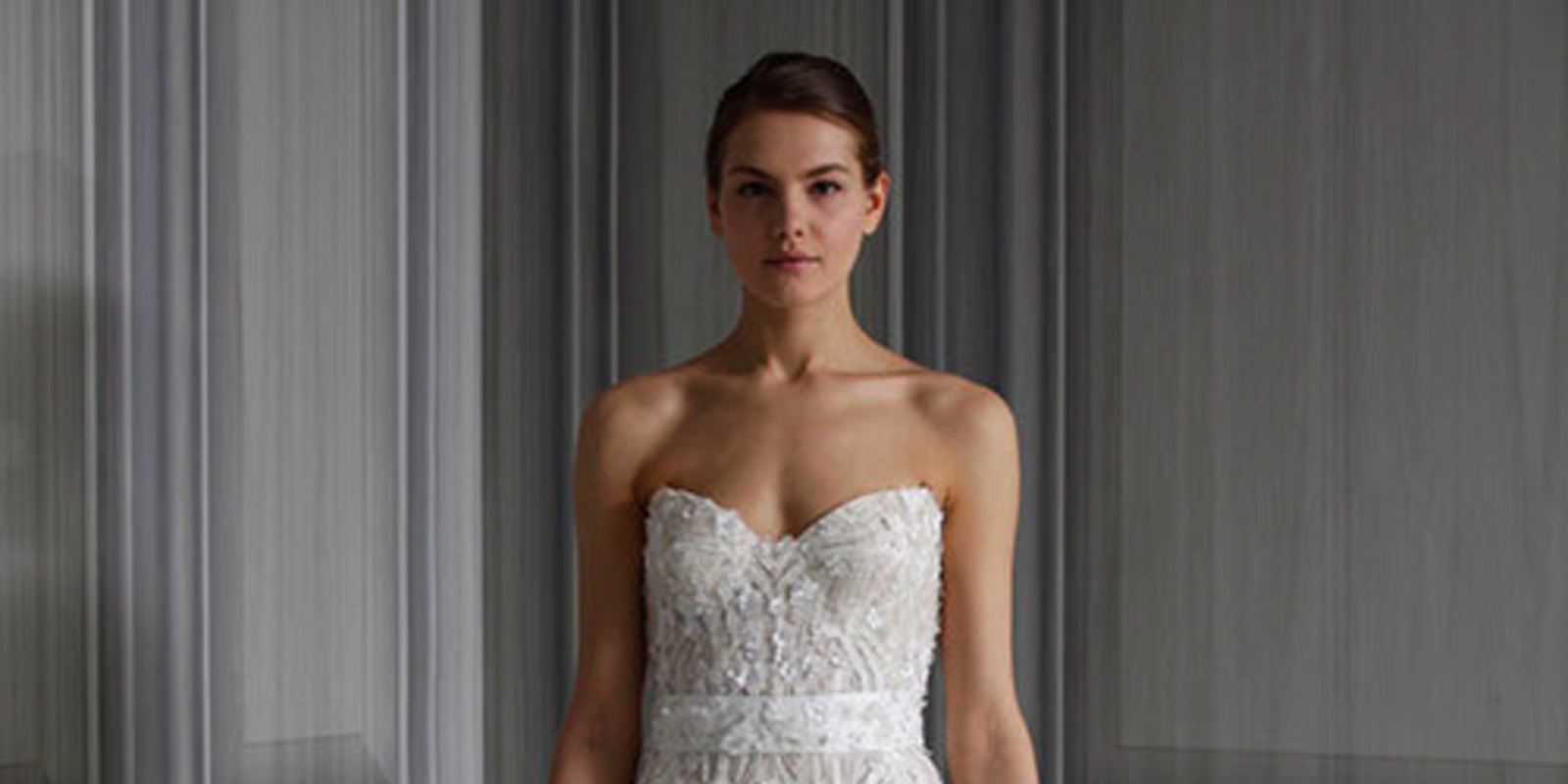 Best Place To Sell Wedding Dress Online Uk