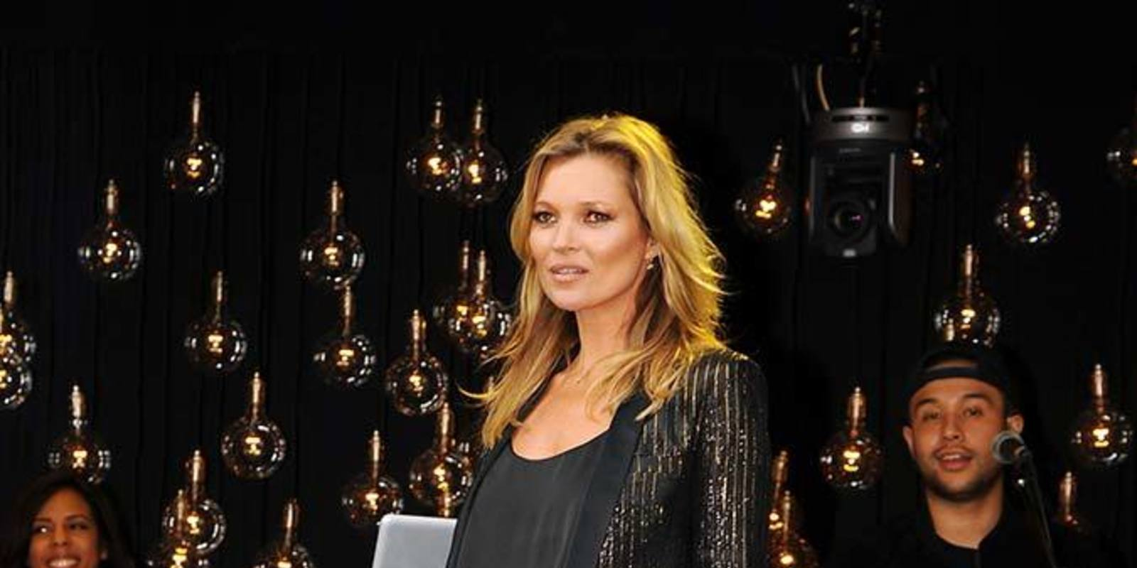 Famous Models Designer Collaborations  sc 1 st  Lilianduval & Female Lighting Designers Uk - Lilianduval azcodes.com