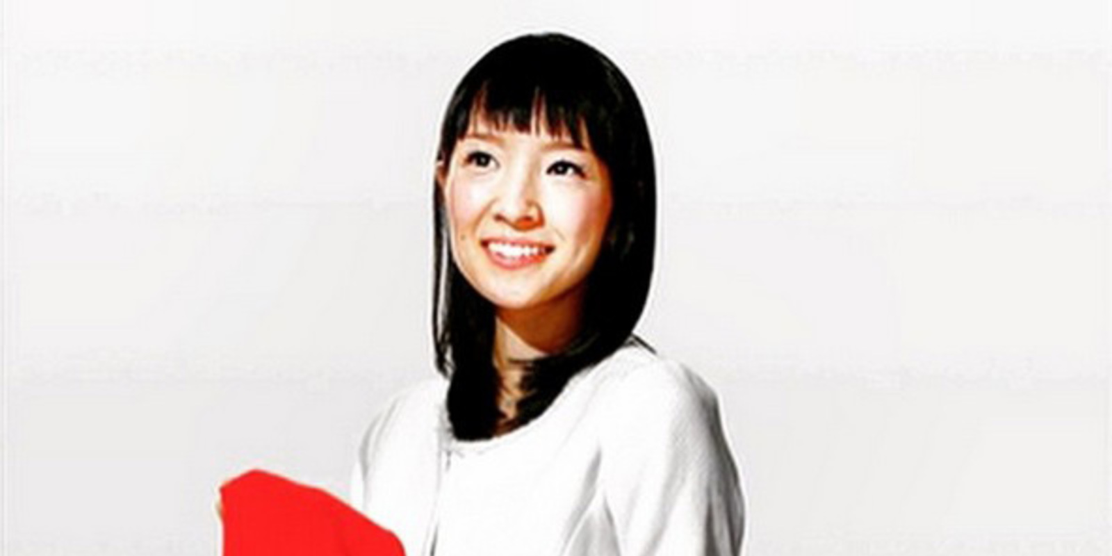 marie kondo 39 s top 6 tidying tips. Black Bedroom Furniture Sets. Home Design Ideas