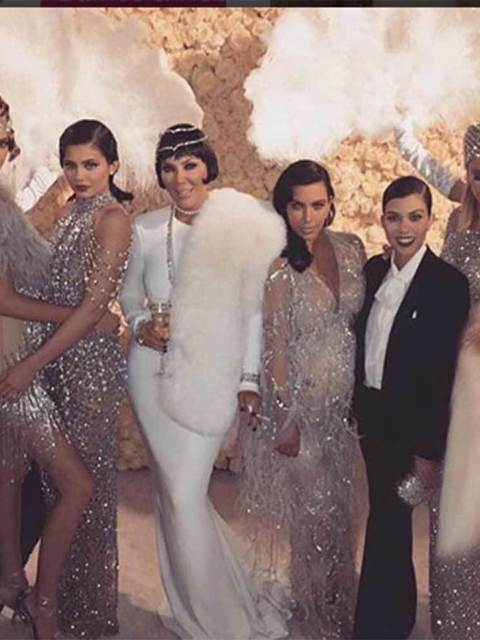 Watch Kendall Jenner Featured in La Perla's pre-fall 2019 Campaign video