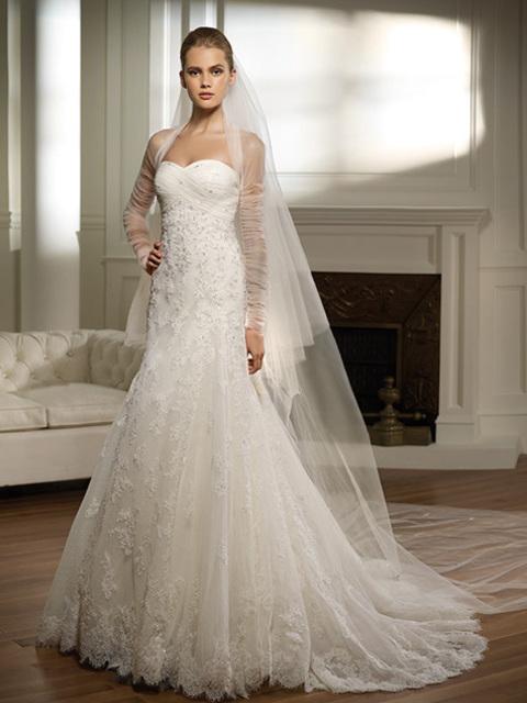 Wedding dress shops boutiques london lifestyle wedding for Wedding dress shops reading