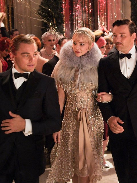 the great gatsby how female Online shopping from a great selection at clothing, shoes & jewelry store.