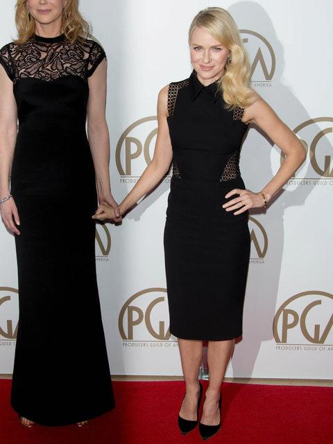 Victoria Beckham to debut dress line