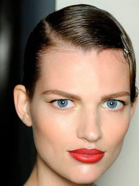 Lipstick queen saint rose