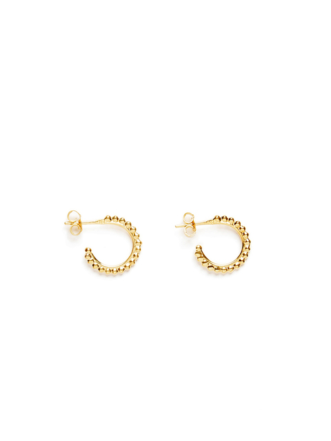 stud earrings the tiny earrings to buy for the most beautiful