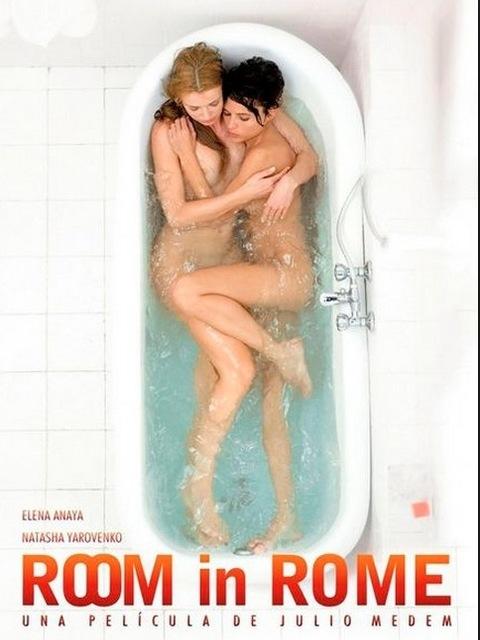 film-komnata-seksa
