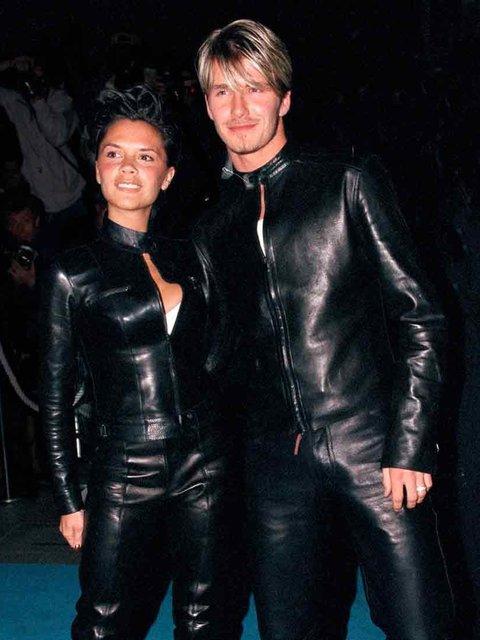101 best David Beckham images on Pinterest | David beckham ...