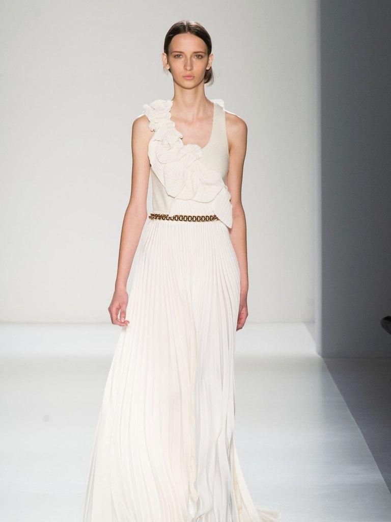 Victoria Beckham Wedding Dress | Dress images