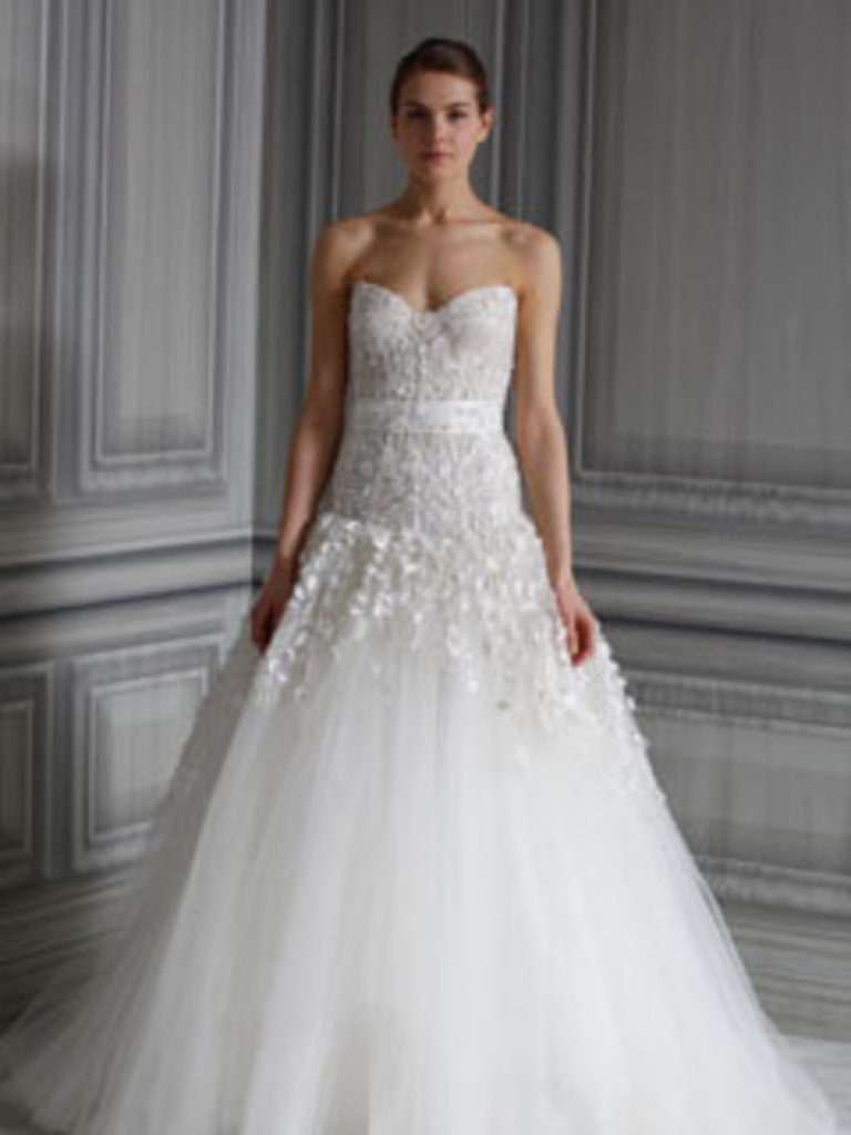 Wedding dress shops boutiques london lifestyle wedding where to shop for your wedding dress ombrellifo Image collections