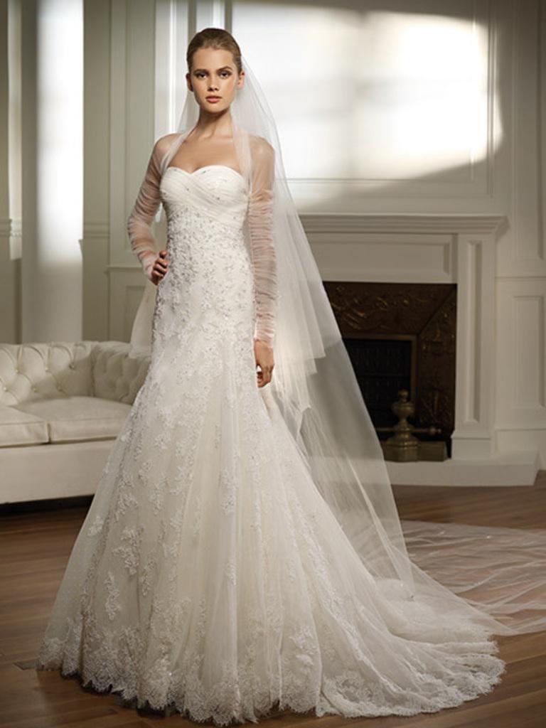 uk wedding dresses