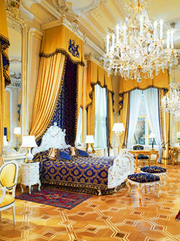 Fantasy Hotels Uk Rouydadnews Info