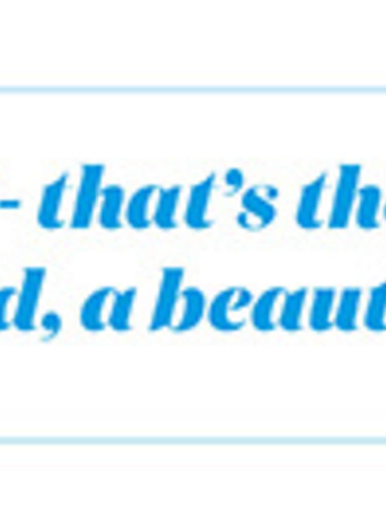 F Scott Fitzgerald Love Quote The Great Gatsby Fscott Fitzgerald 90Th Anniversary Celebration