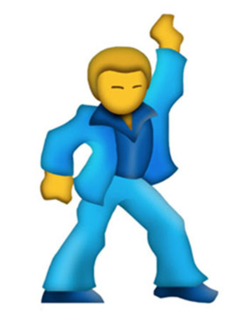 Flamenco Emoji Emoji World