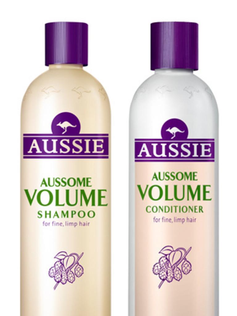 Best shampoo for fine highlighted hair uk trendy hairstyles in best shampoo for fine highlighted hair uk pmusecretfo Choice Image