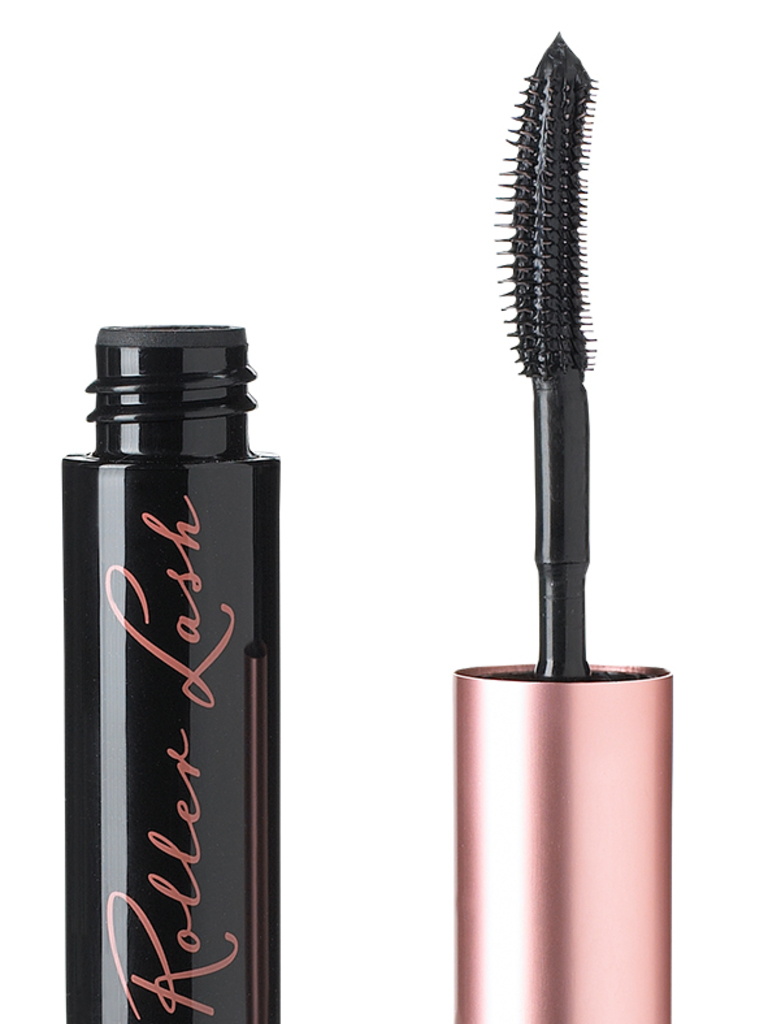Benefit to launch new Roller Lash mascara exclusively with ELLE's ...