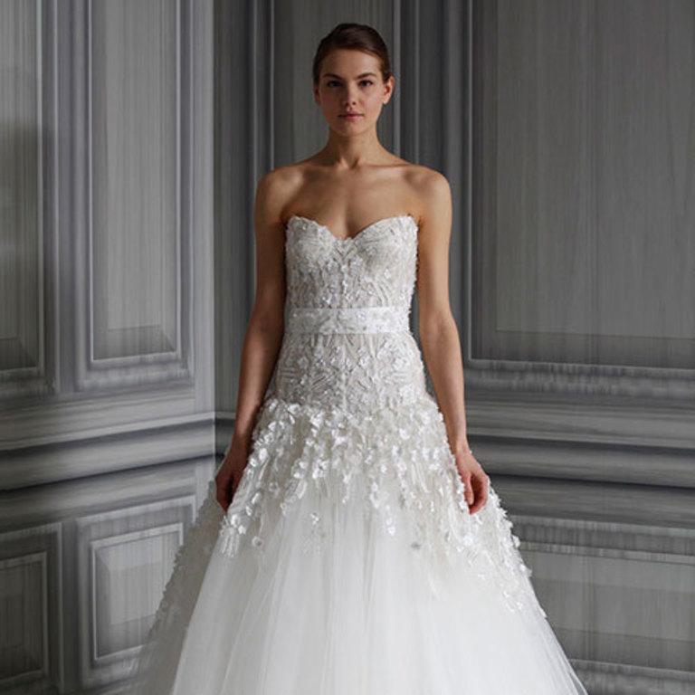 Wedding dress shops boutiques london lifestyle wedding for Wedding dress outlet london