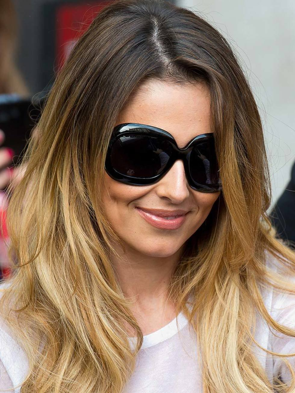 Cheryl Cole Hairstyles 2015 Hair Color Ideas And Styles For 2018