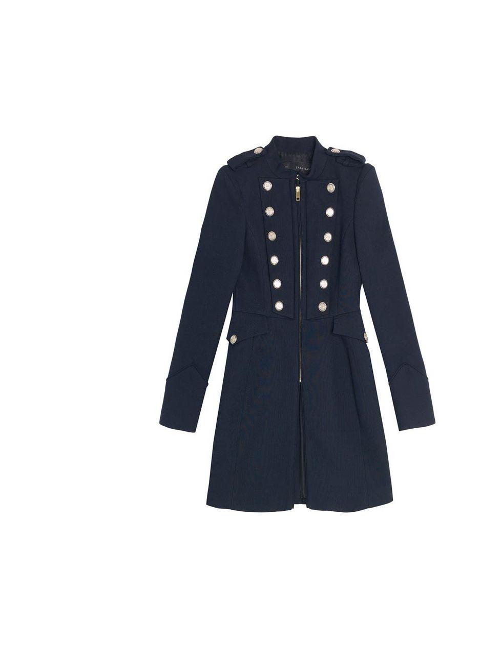 The Best Winter Coats