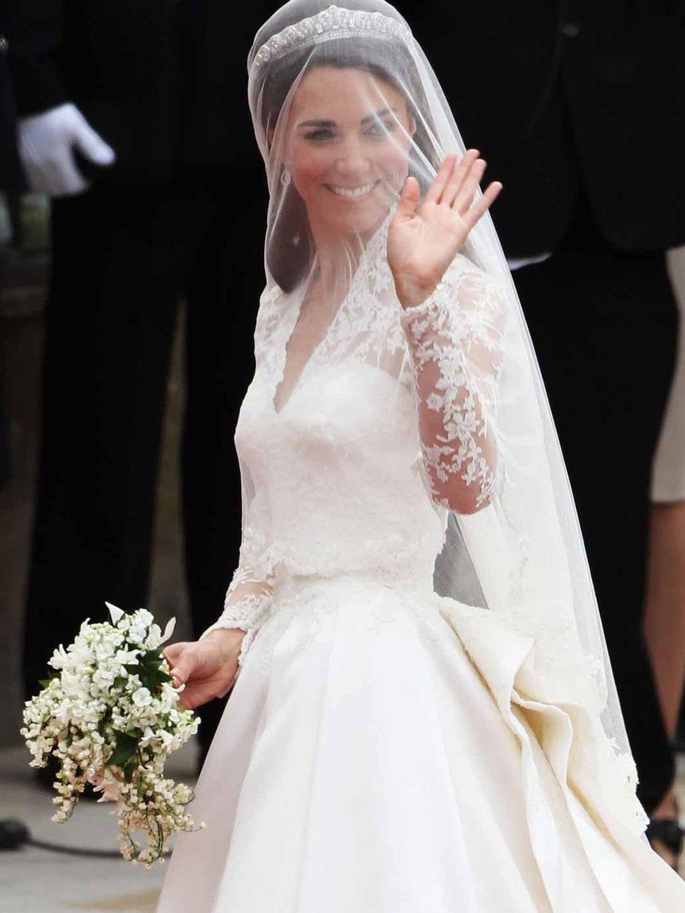 Sarah Burton Wedding Dresses For Sale 41 Cute