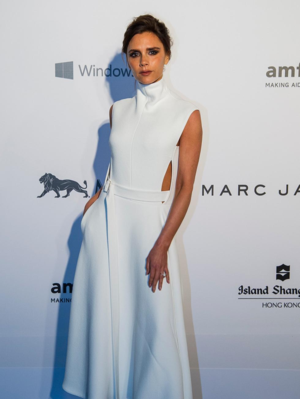 Découvrez 9 célébrités qui ont lancé leur propre marque de vêtements