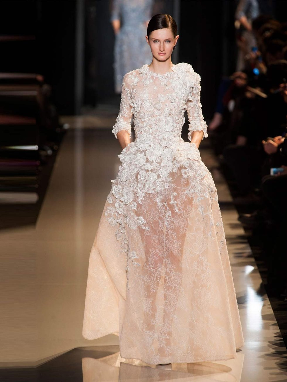 Couture wedding dresses ombrellifo Gallery