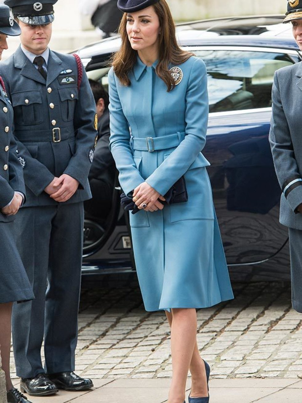 Kate Middleton Style Driverlayer Search Engine