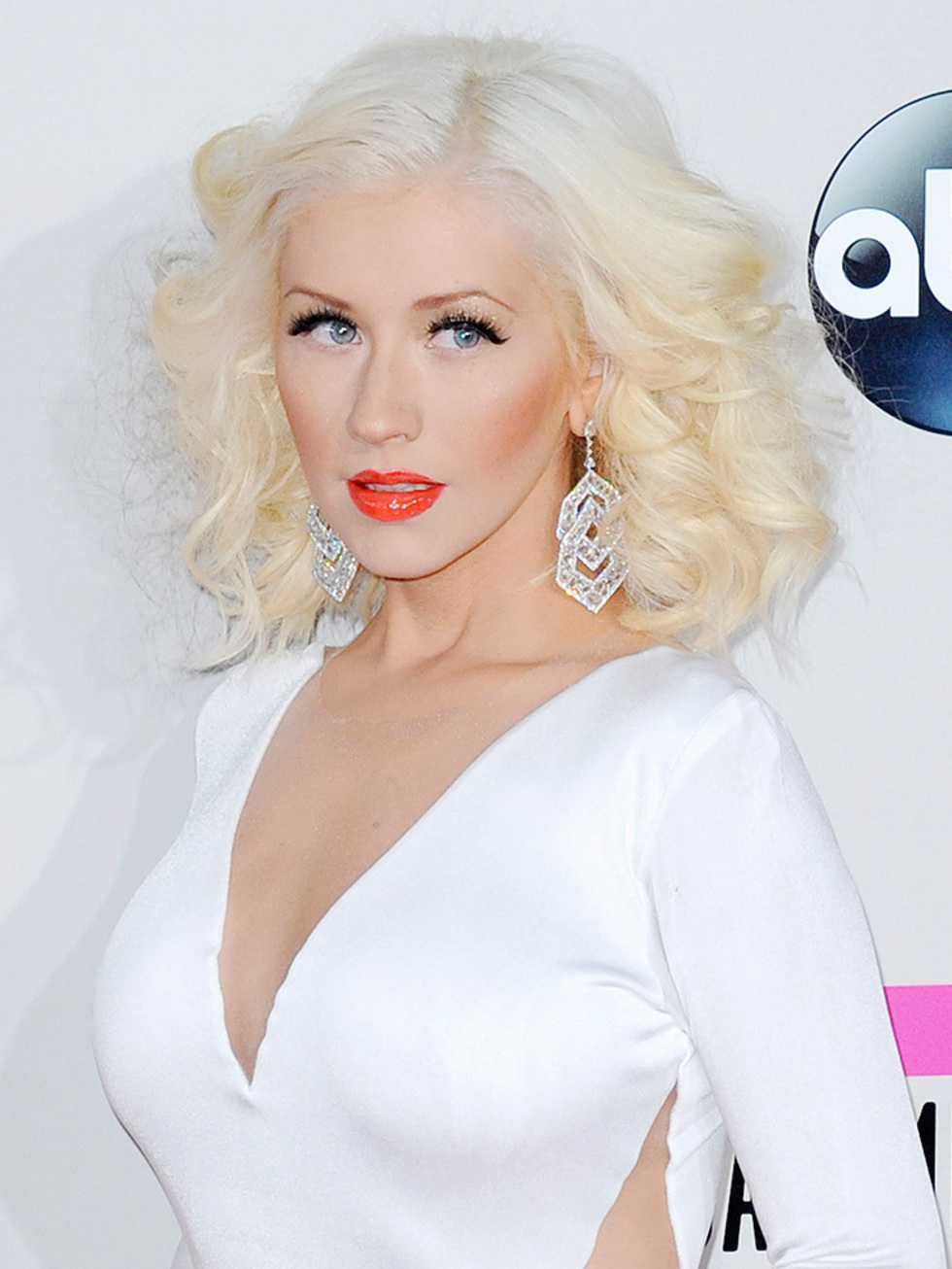 Platinum blonde hair pictures of celebrities with white blonde hair urmus Image collections