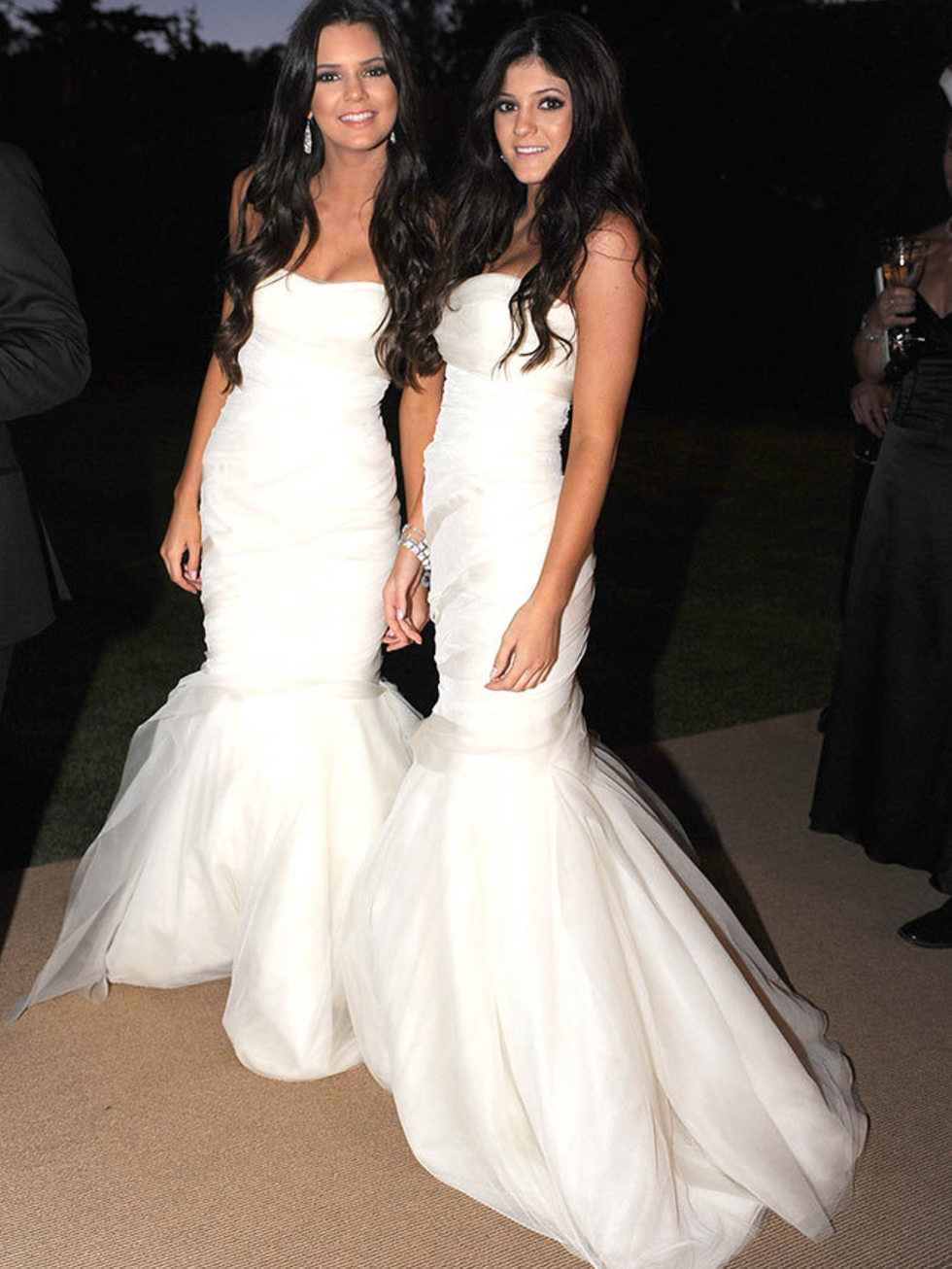 Bridesmaid dresses for celebrities lifestyle wedding ombrellifo Image collections