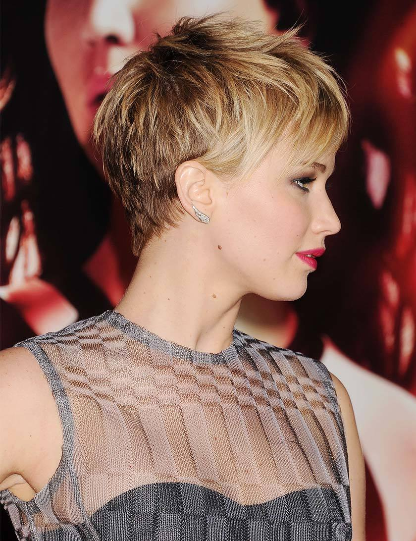 grow out your hair like j law