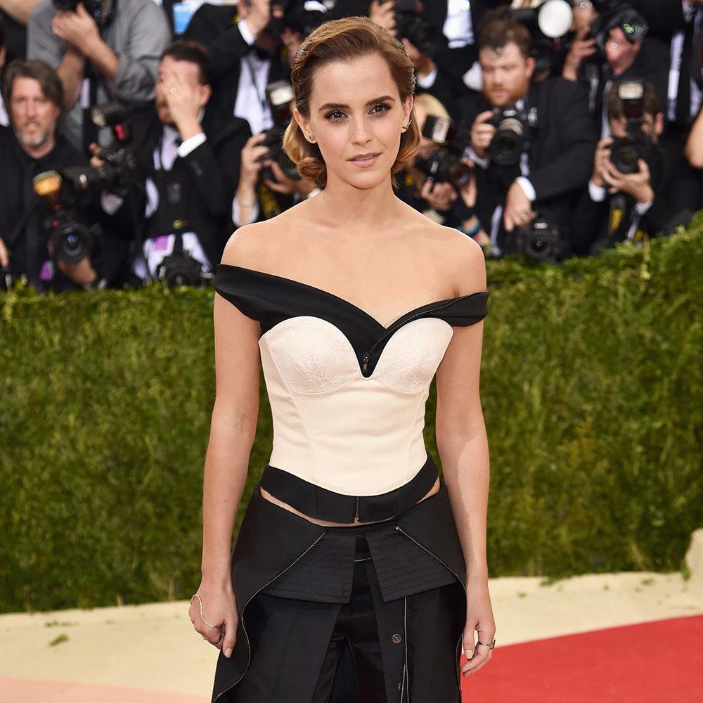 Emma Watson Style Outfits Fashion Celebrity Style