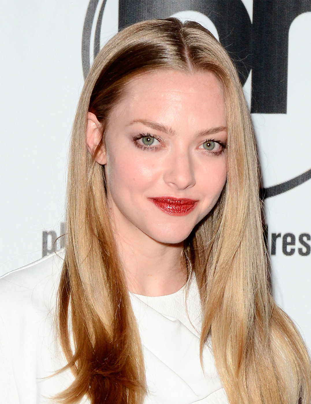 50 best celebrity makeup 2013