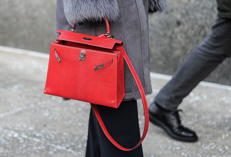 hermes birkin bag replica cheap - The Best Investment Bags To Buy - Chanel, Prada, Dior, Fendi ...