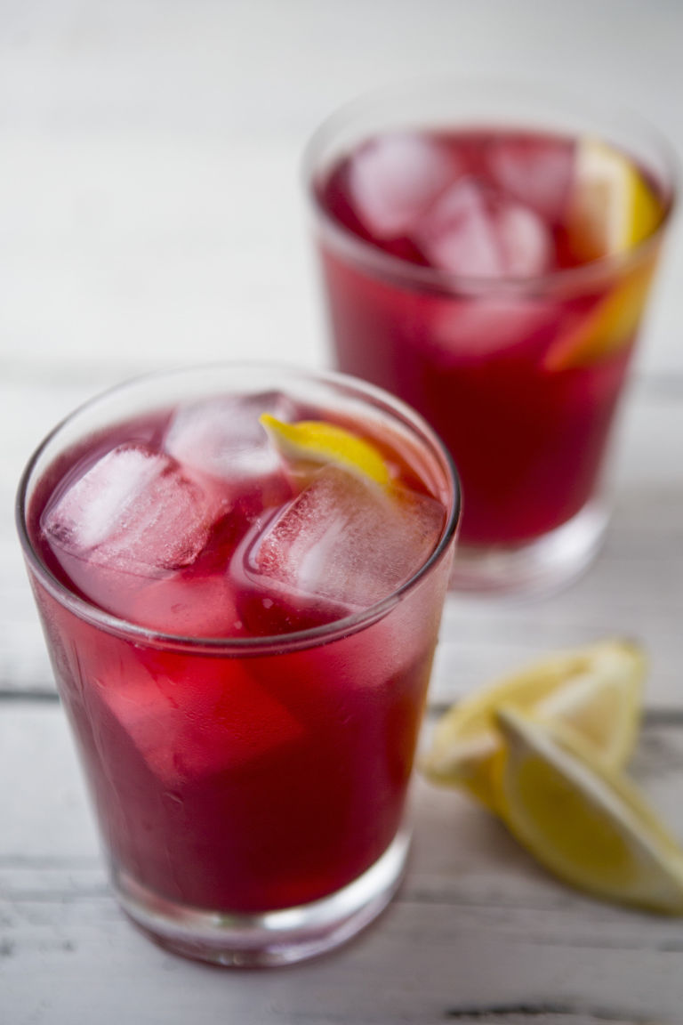Drinking cranberry juice to cure utis is a hoax cranberry juice will not cure your uti ccuart Choice Image
