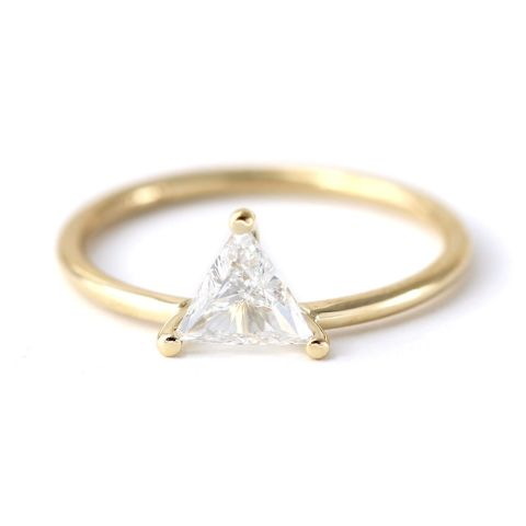 Best wedding and engagement ring designers on etsy best wedding and engagement rings on etsy elle uk junglespirit Choice Image