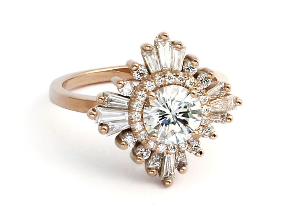 Best wedding and engagement ring designers on etsy best wedding and engagement rings on etsy elle uk junglespirit Gallery
