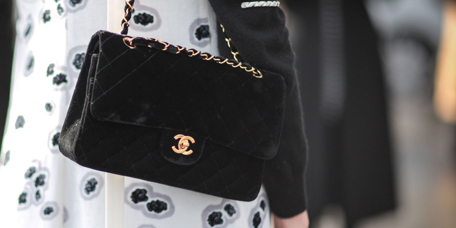 The Best Investment Bags To Buy - Chanel, Prada, Dior, Fendi ...