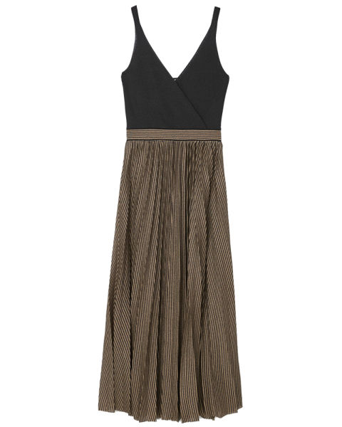 Best Party Dresses To Buy This Festive Season