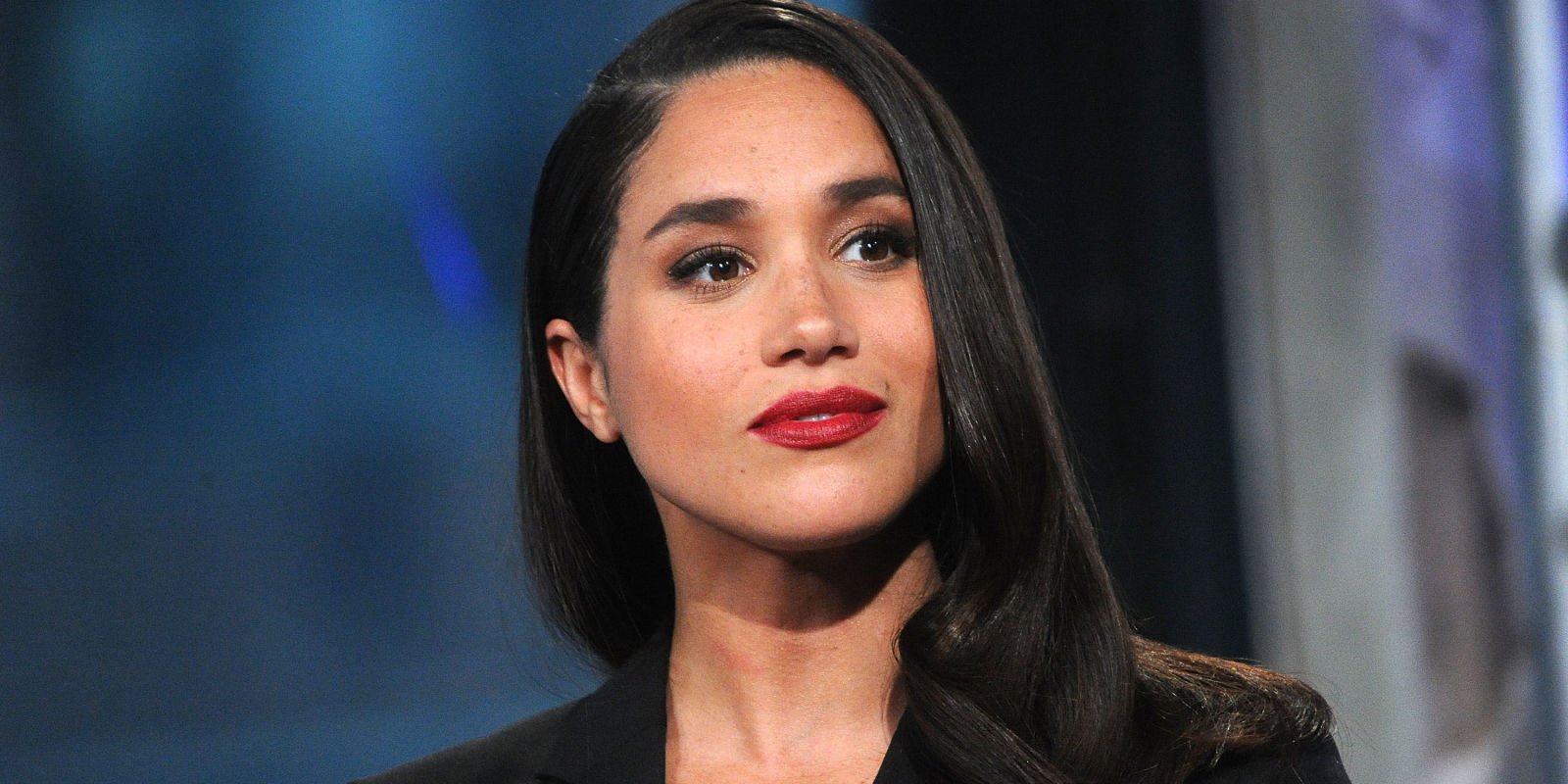 Meghan markle biography - Meghan Markle 17 Of Her Best Quotes For Inspiration
