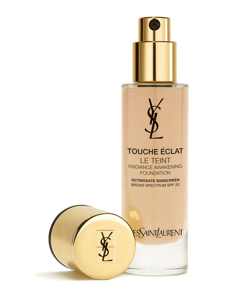 9 Full Coverage Foundations Reviews - Best Full Coverage ...