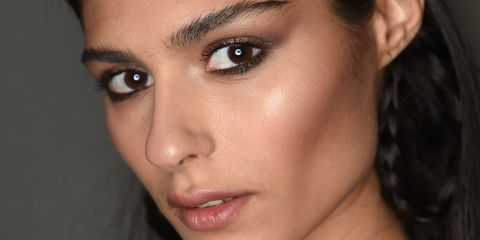 12 Best Blushers For Olive Skin Tone And Mediterranean