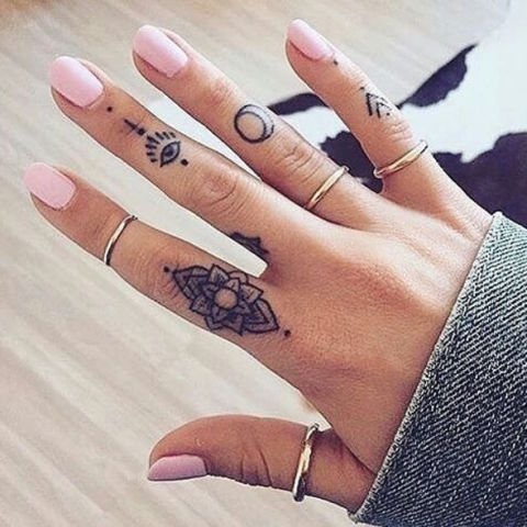 small tattoos instagram ideas for your next cute tiny tattoo. Black Bedroom Furniture Sets. Home Design Ideas