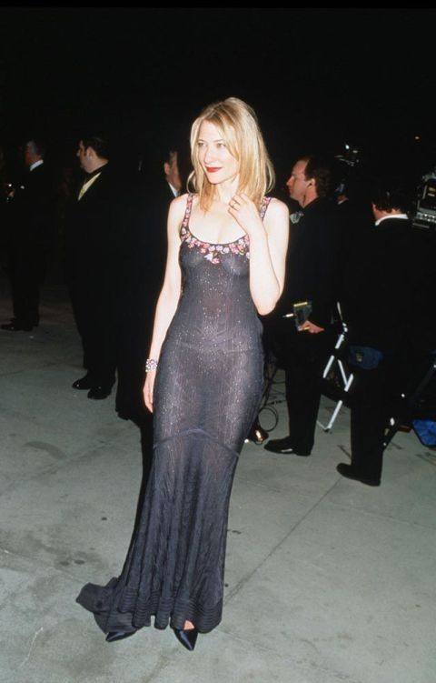 Oscar Dresses Worn By Gwyneth Paltrow Fashion
