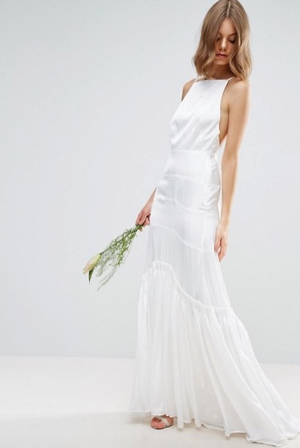 26 Wedding Dresses Affordable High Street Wedding Dresses