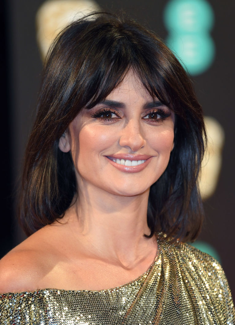 Just Watched Bandidas Penelope Cruz Gt Salma Hayek