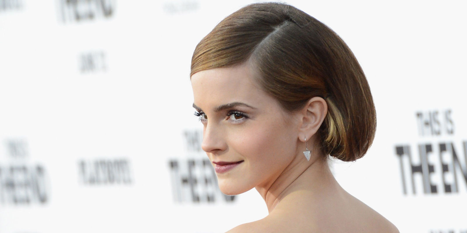 emma watson launches fashion instagram account to promote