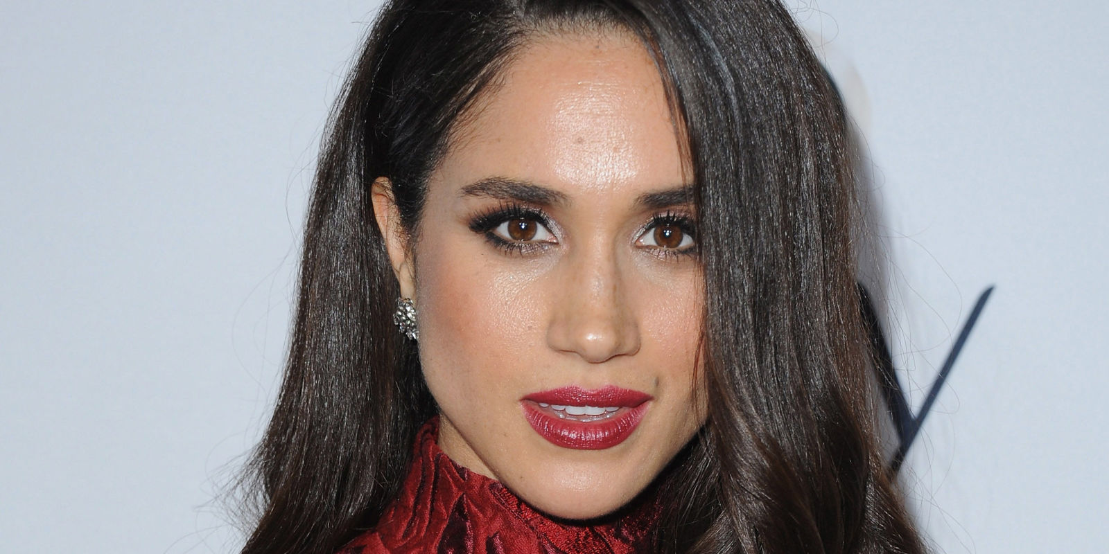 Meghan Markle Quits Suits