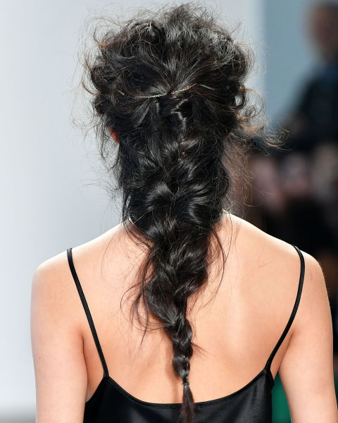 Tips For Hair Style For Wedding: Best Wedding Hairstyles For