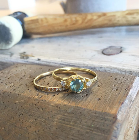 Coloured Engagement Rings 16 Engagement Rings With. Fire Department Rings. Pretty Black Wedding Engagement Rings. Twin Engagement Rings. Design 2014 Engagement Rings. Sand Cast Wedding Rings. Tourmalinated Quartz Wedding Rings. Girl Latest Model Rings. Saints Rings
